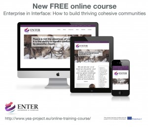 e-learning-course-graphic
