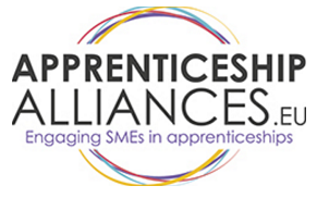 apprenticeship-alliance
