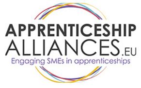 apprenticeship-alliance