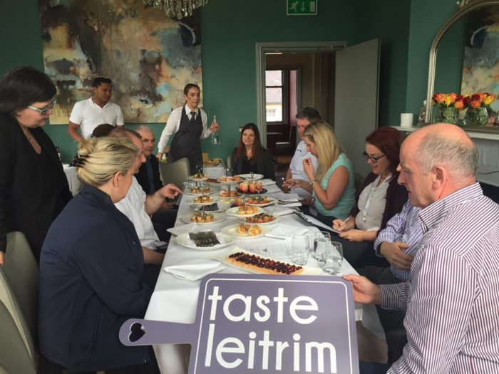 taste-leitrim-group-pic