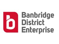 banbridge district enterprise