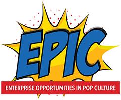 epic-logo-200